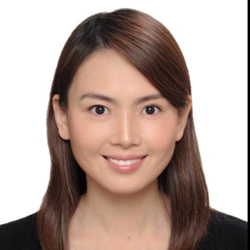 Jianing Qiu