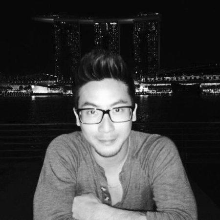 Justin Lim
