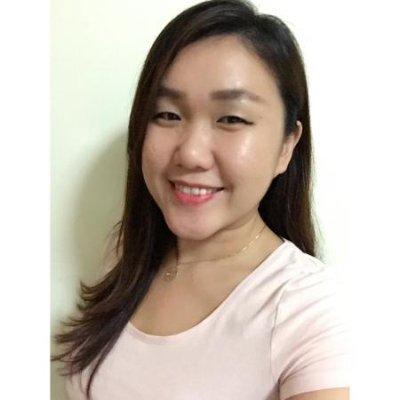 Pinky Lim Lee Phing