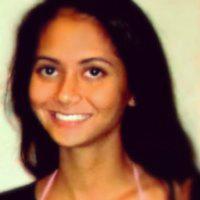Savitri Meyer
