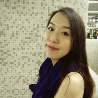 Shania Tan
