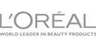 L&apos&#x3b;Oréal