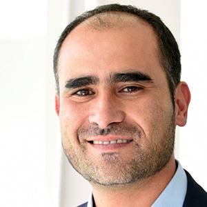 José Ángel Gutiérrez
