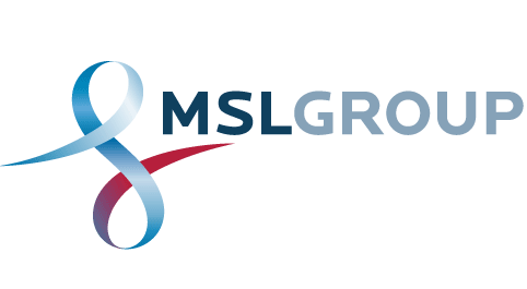 Nathalie Szwagryk<br>HR Project Manager MSLGroup's story