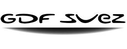 GDF Suez Energie & Tebodin