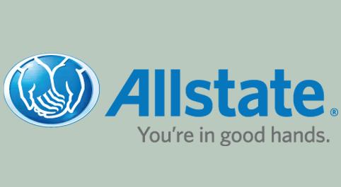 Susan Meehan, Gerente Sênior, Aquisição de Talentos, Allstate's story