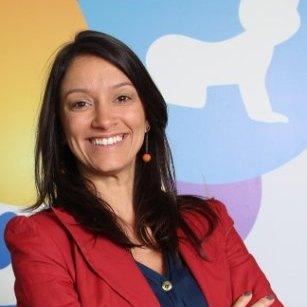 Yvonne Lobo