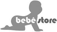 BebeStore