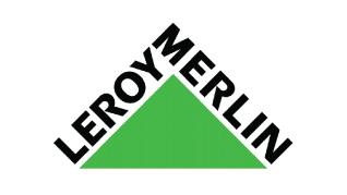 13. Leroy Merlin Brasil