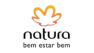 7. Natura
