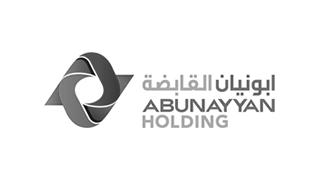 Abunayyan Holding