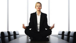 How To Incorporate Mindfulness in the Workplace