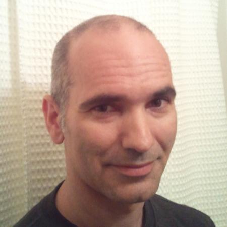 Diego Basch