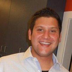 Brian Geffon