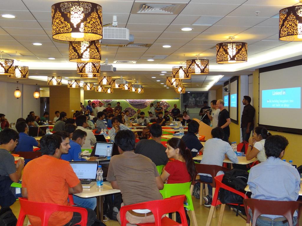 bank openings 2014 in bangalore