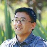 Jingwei Wu