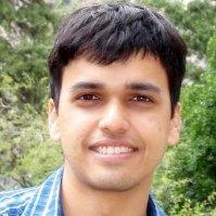 Shakti Sinha