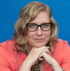 Sarah Clatterbuck