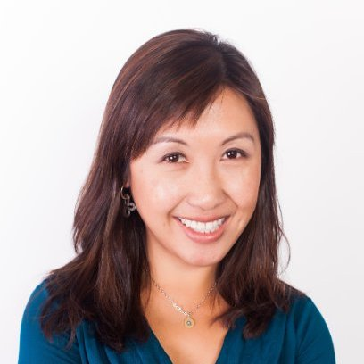 Amy Tang