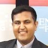 Sudeep Yegnashankaran