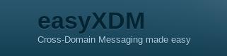 EasyXDM