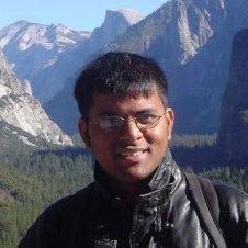Ganesh Venkataraman