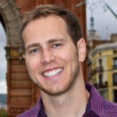 Josh Clemm