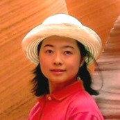 Lili Wu