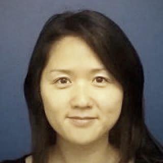 Lin Qiao