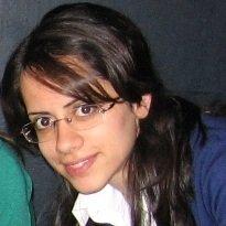 Neda Mirian