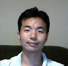 Jaewon Yang