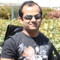 Trunal Bhanse