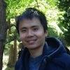 Yuchen Zhao