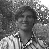 Matthieu Monsch