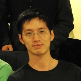 Dong Lin