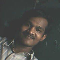 Alagarsamy Arunachalam