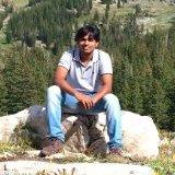 Anil Mallapur