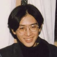 Bee-Chung Chen