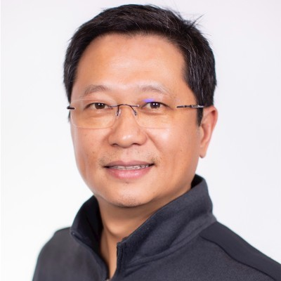 Chris Li