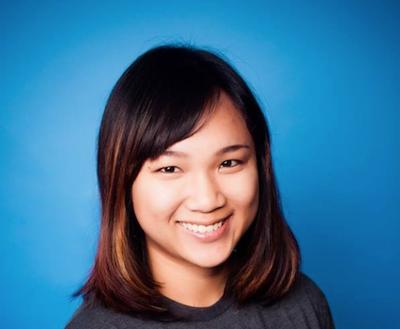 Claire Yixie Li