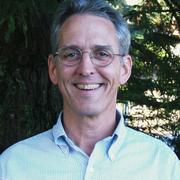 Craig Martell