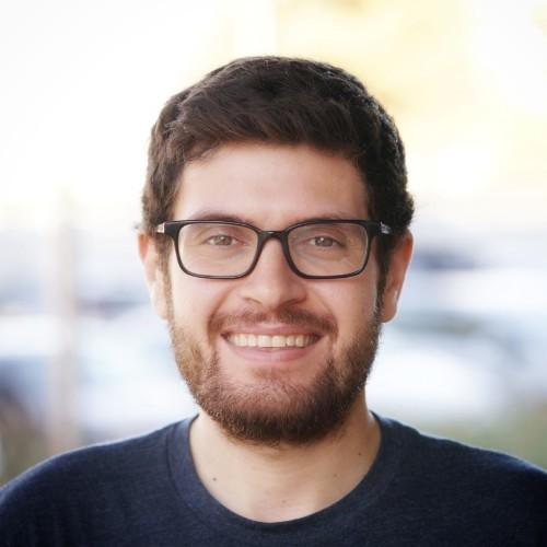 Daniel Gorham