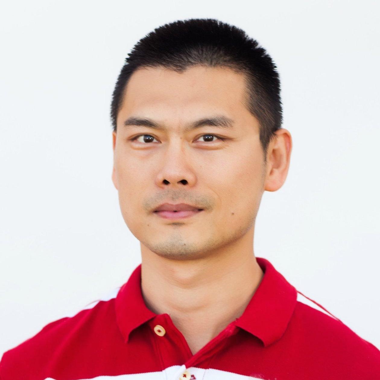 Eric Sun
