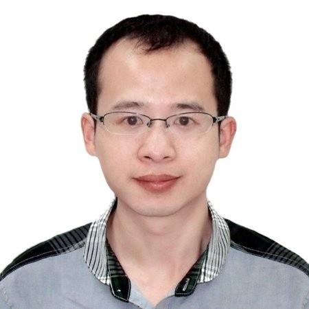 Gaojie Liu