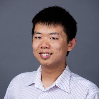 Haiyang Liu