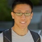 Jefferson Lai