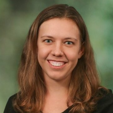 Jenelle Bray