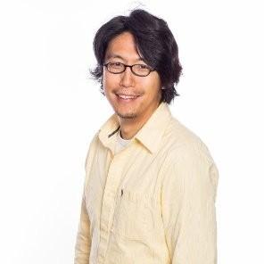 Jun Jia