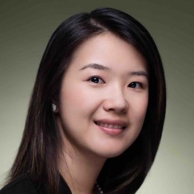 Jenny Ying