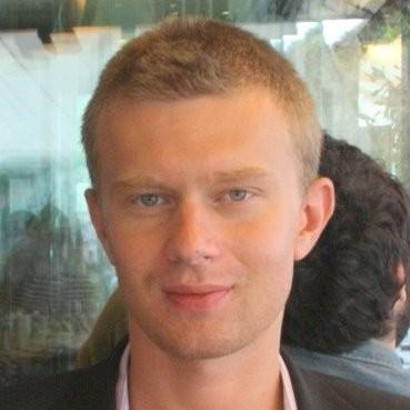 Konstantin Salomatin